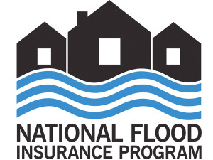 flood_insurance_program