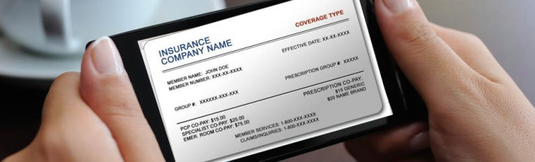 Florida Now Accepting Electronic Proof of Auto Insurance