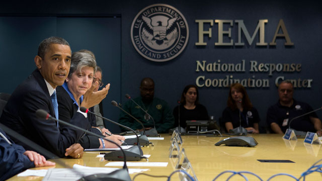 Expanding Flood Insurance Options for Florida Homeowners