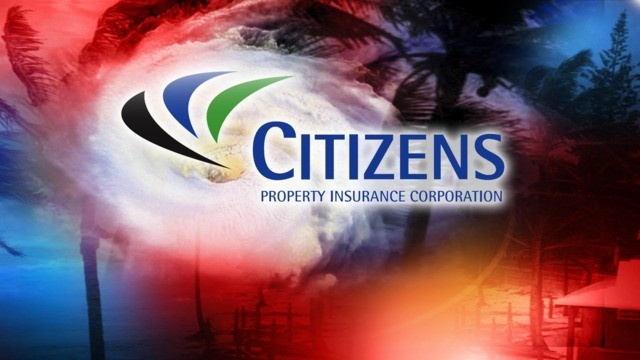 Citizens Property Insurance, Corp. Inspections Continue – What you need to know for 2011