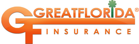 GreatFlorida Insurance Celebrates Its 110th Location in 20 Years Serving Florida's Insurance Needs.