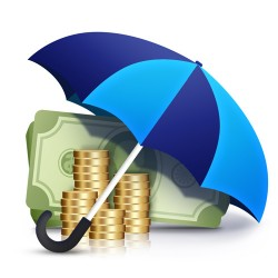 The Importance of an Umbrella Policy