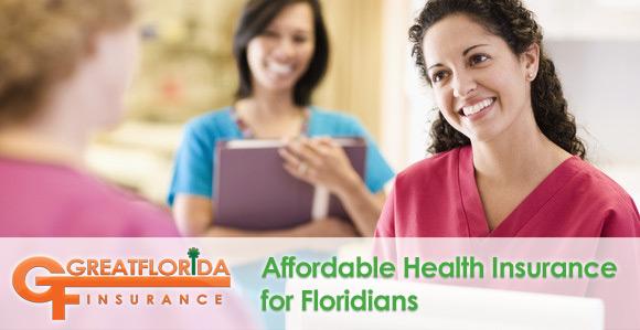 Florida-Health-Insurance