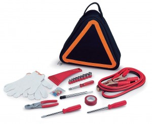 Emergency-Roadside-Kit-In-Triangular-Shaped-Tote-Bag_20090739687
