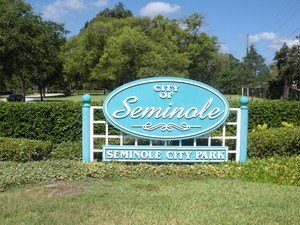 Seminole Insurance Agency