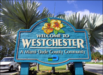GreatFlorida Expands Opening New Agencies in Seminole and Westchester