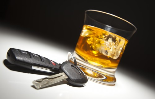Florida Cracks Down on Drinking and Driving