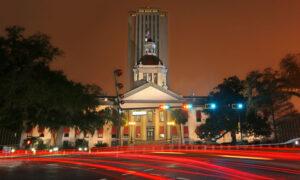 Florida-Insurance-Legislation