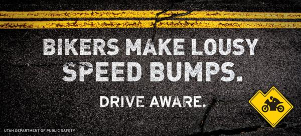 public-road-safety-motorcycle-safety-campaign-bumps-small-77893