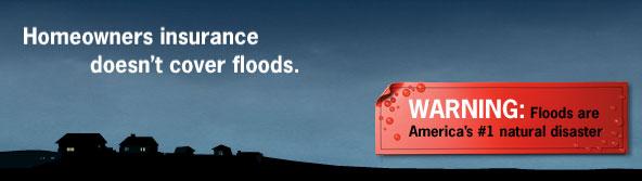 doesnt_cover_floods