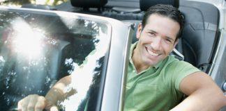 Florida Auto insurance