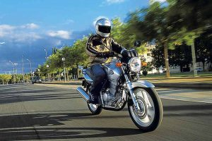 Florida-Motorcycle-Insurance
