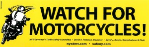 watch-for-motorcycles