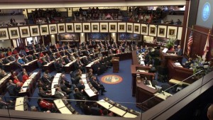 florida-public-employees-legislature1