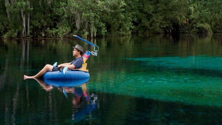 Best Florida Staycation Ideas