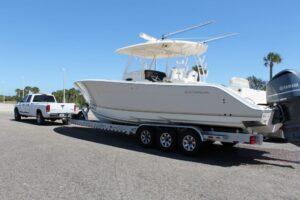 FLorida-boat-insurance