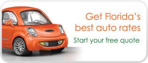 Florida-Auto-Insurance