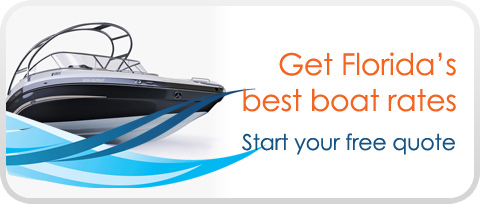 Florida-Boat-Insurance-Quote