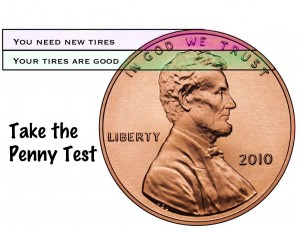 The-penny-test-tires-FL