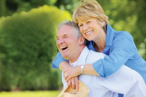 Healthy-Living-insurance