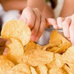eating-chips_0