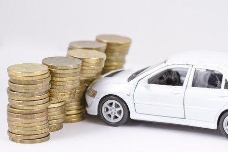 Ending No-Fault Insurance