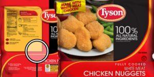 Tyson1-1170x584