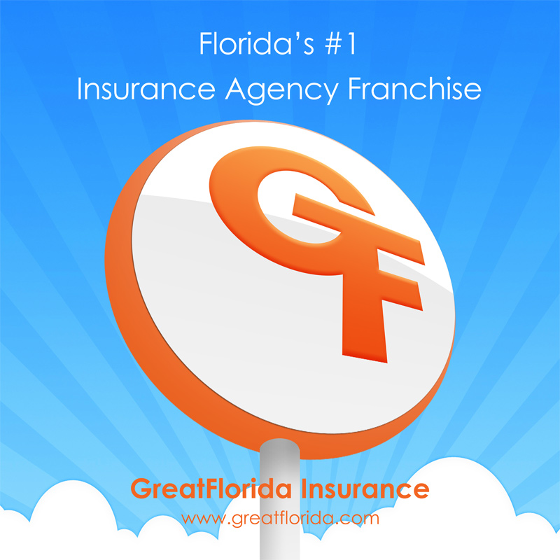 Who Has the Cheapest Auto Insurance Quotes in Florida
