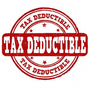 deduct-home-business-expenses