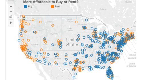own-or-rent-infographic