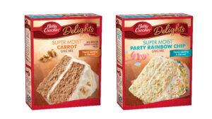 cake-mix-recall