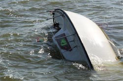boat-accident