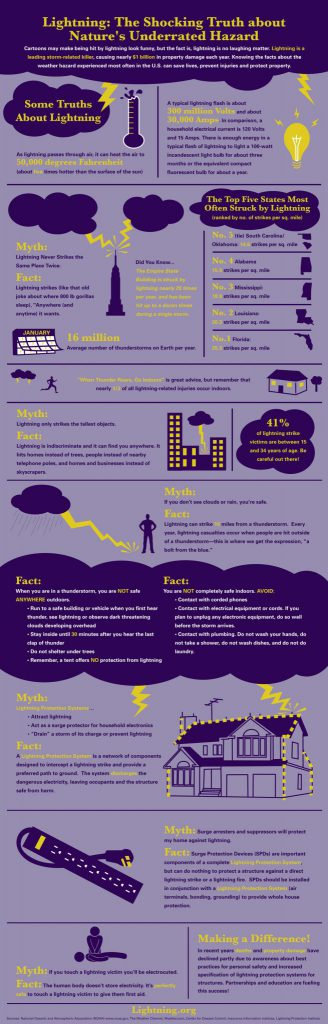 LPI_lightning_infographic_2015