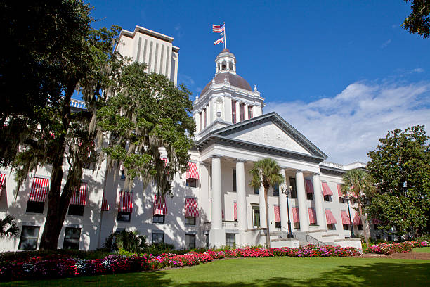 Winners and Losers from the 2018 Florida Legislature