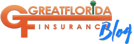 GreatFlorida Insurance Blog