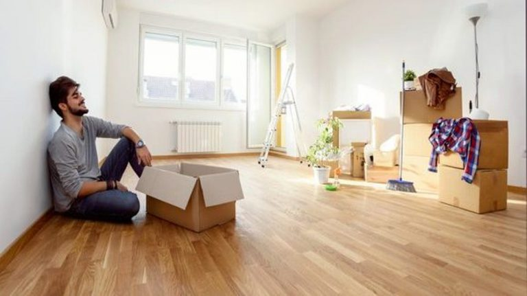 What is and is not included with renters insurance