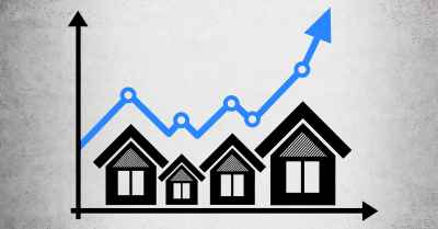 reinsurance rates increasing