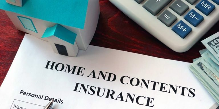 Florida Home Insurance Rates: 4 Reasons They Are Going Up