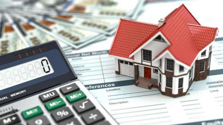 Insurance Savings: Why Buying a Newer Home is Better