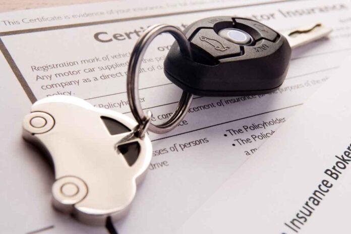 car insurance florida