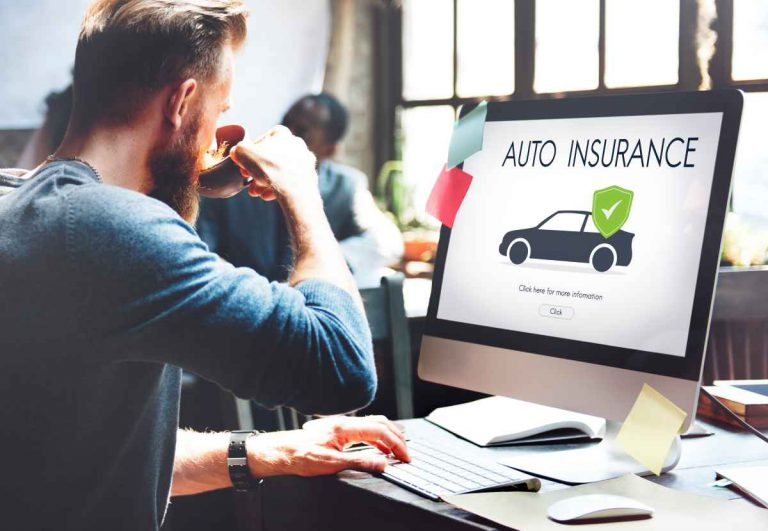 3 Steps to Find the Best Auto Insurance Policy for You