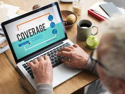best home insurance coverage