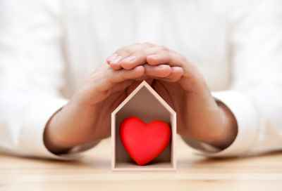 best homeowners insurance policy