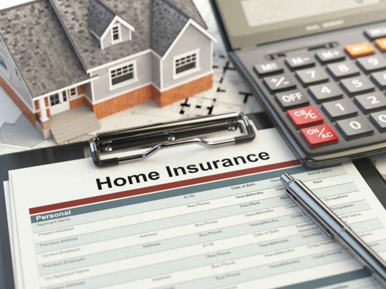 How to Get the Best Home Insurance Coverage for Your Specific Needs