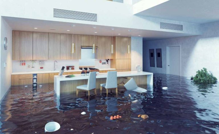 Should You Get House Flood Insurance?