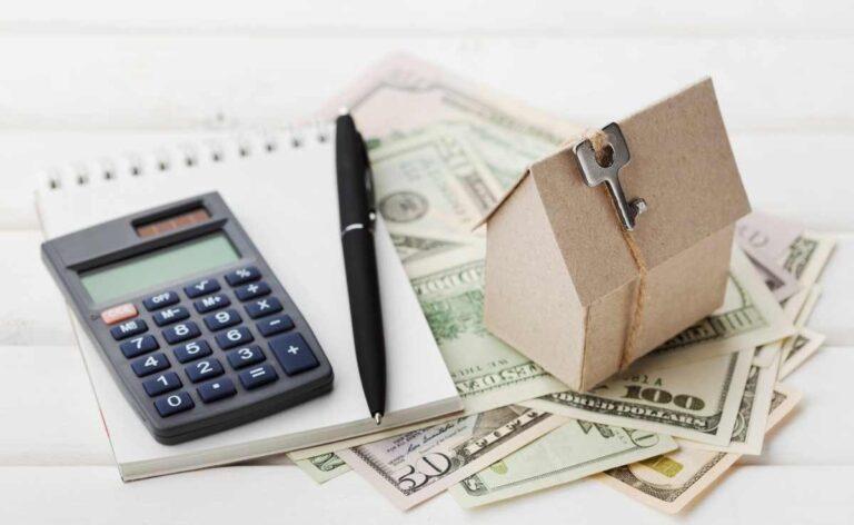 3 Helpful Home Insurance Premium Calculators