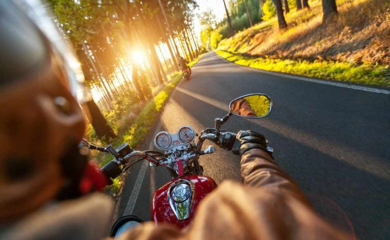Do You Need Separate Motorcycle Insurance Coverage?