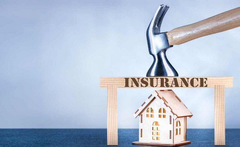 What Steps to Take If Your Home Insurance Gets Canceled