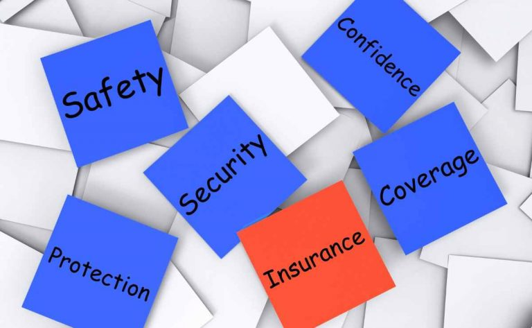 4 Important Reasons to Have Insurance Coverage