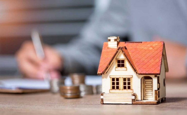 First Time Home Buyer? Here's What You Should Know
